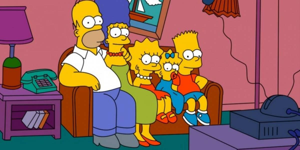 Es oficial, las personas miran menos TV cada año