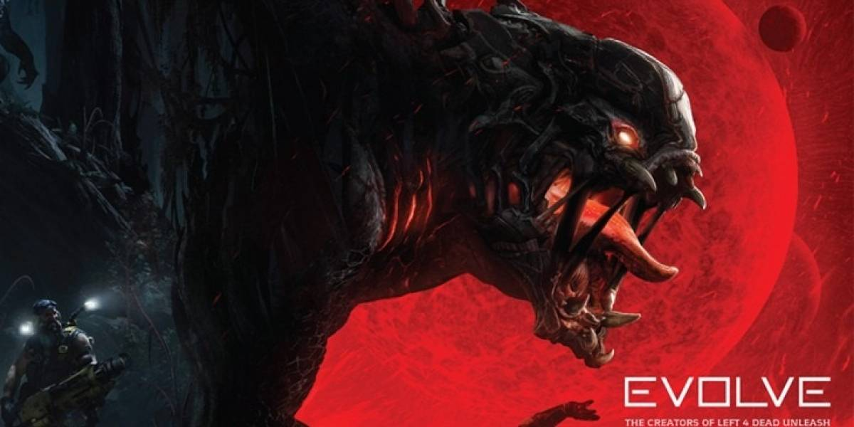 NVIDIA lanza sus controladores GeForce 347.52 WHQL