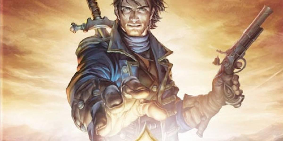 Futurología: Fable III, también para PC