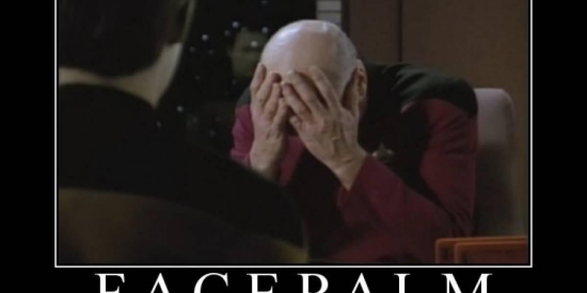 Jovenzuelo baneado de Xbox Live expresa su disgusto en columna de la BBC