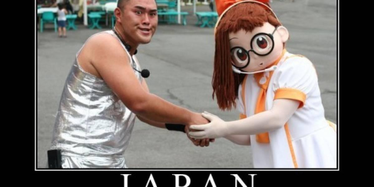 Capcom pensará dos veces antes de contratar estudios fuera de Japón
