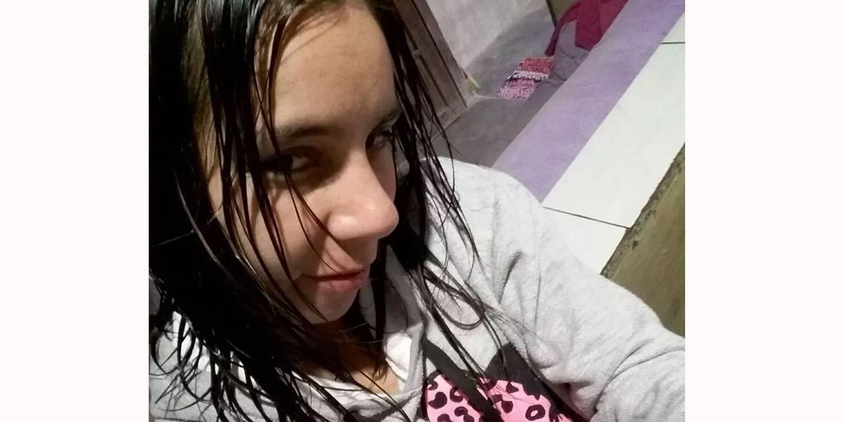Pai morre após reconhecer corpo da filha achado em mata de Votorantim (SP)