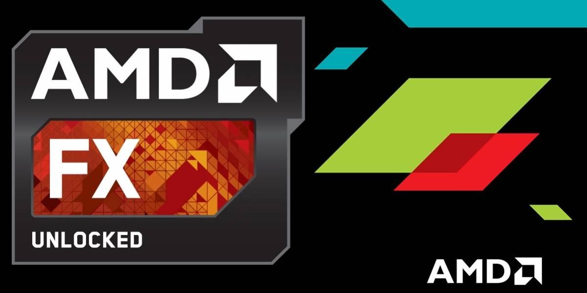 Socket FM3: La futura plataforma unificada para CPUs y APUs de AMD