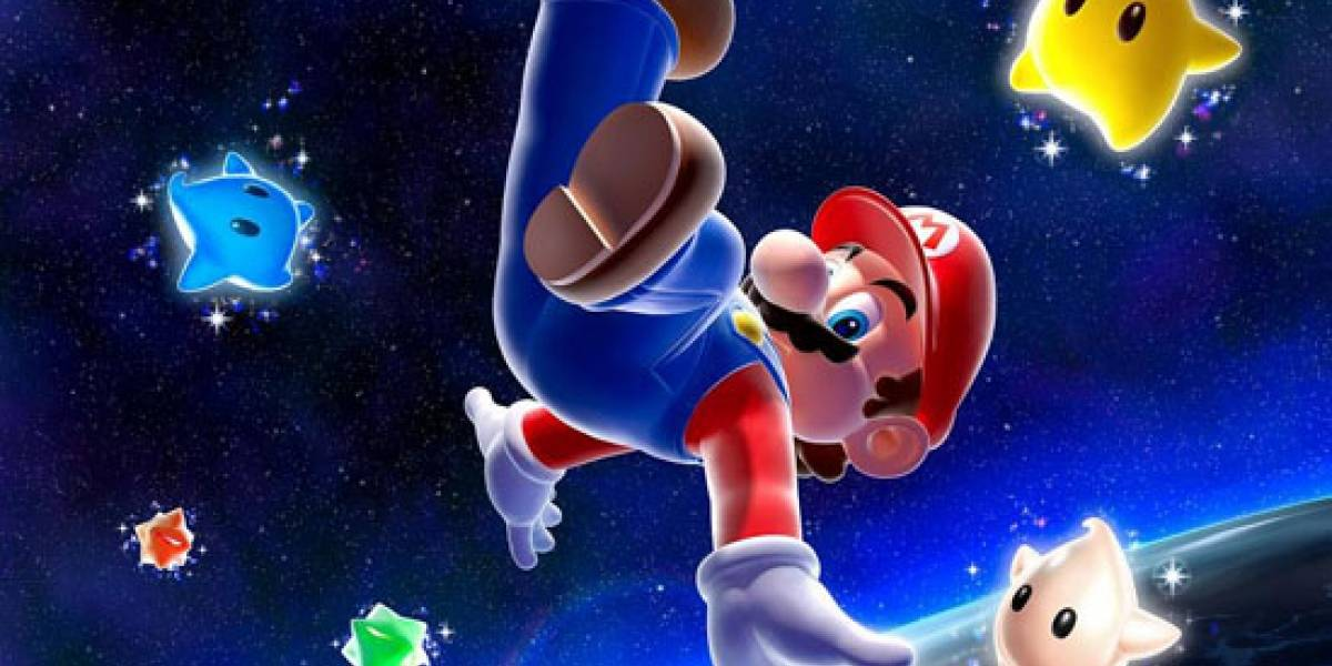 Satoru Iwata cree que los japoneses tienen problemas con Mario en 3D