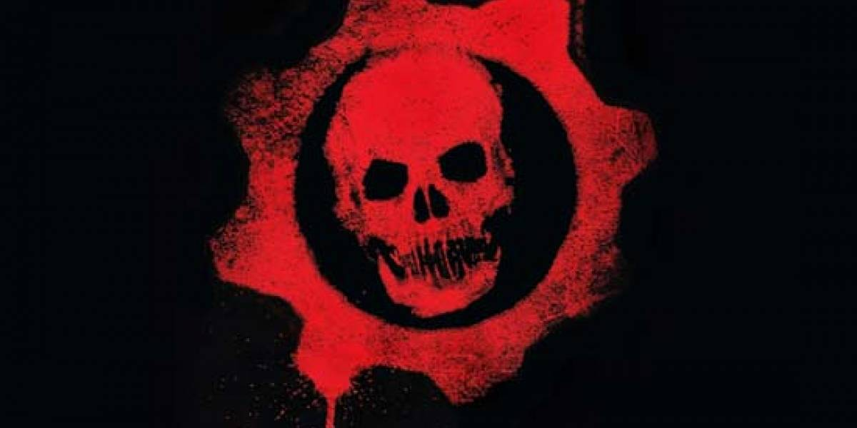 Analista considera que Epic se arrepiente de la exclusividad de Gears of War