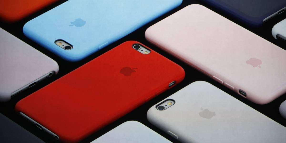 Chile: Corte de apelaciones ratifica demanda colectiva contra Apple por obsolescencia programada