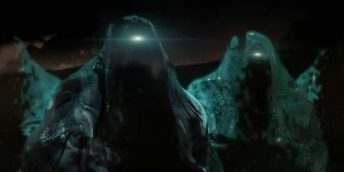 La beta de Ghost Recon: Future Soldier se incluirá en SC: Conviction