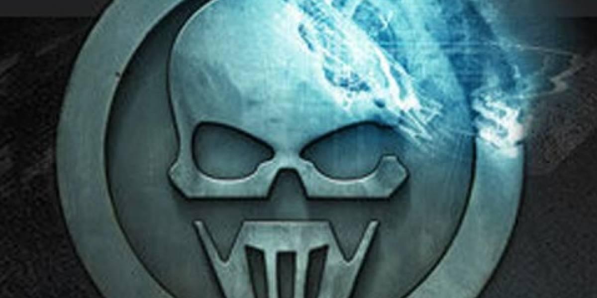 Ghost Recon: Future Soldier también llegará a PS3, Wii, PSP y DS