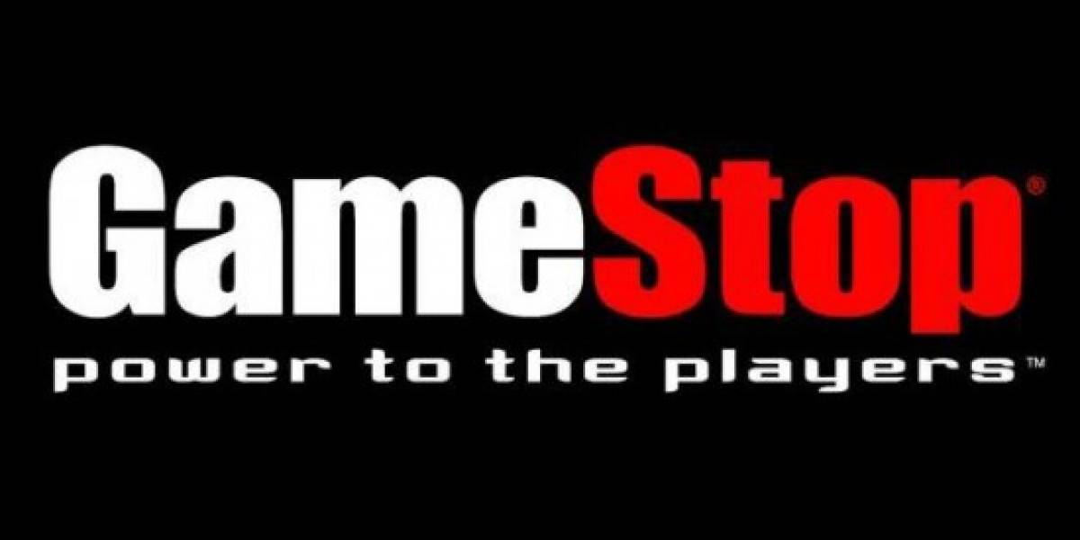 Gamestop declara su apoyo al Online Pass de EA