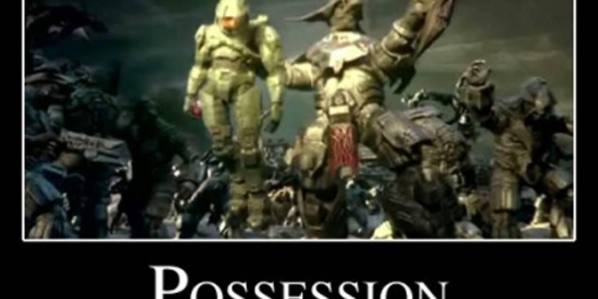 Activision publicará los nuevos juegos de Bungie