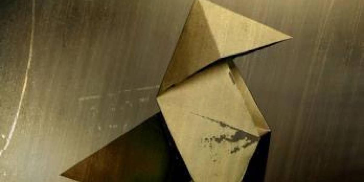 Futurología: Posibles detalles del próximo proyecto de David Cage
