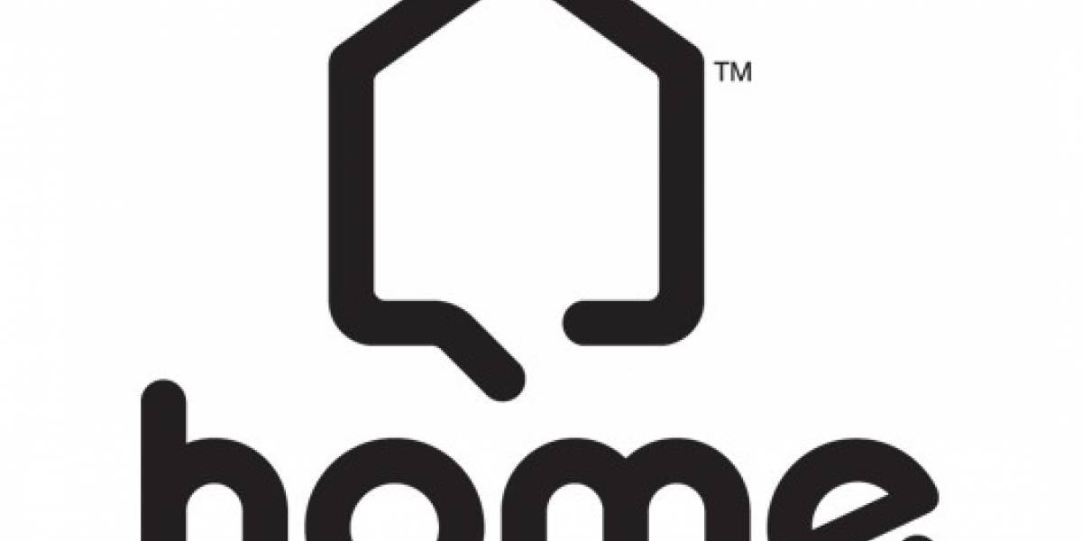 PlayStation Home recibirá invasión de juegos indie