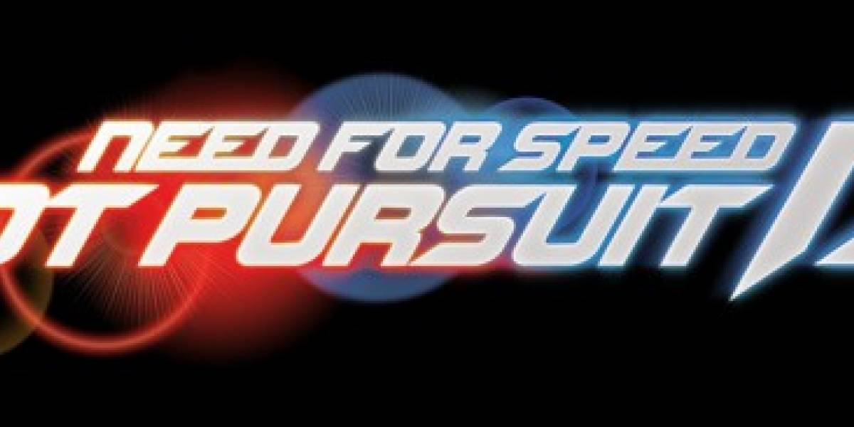 Video con jugabilidad de Need for Speed: Hot Pursuit