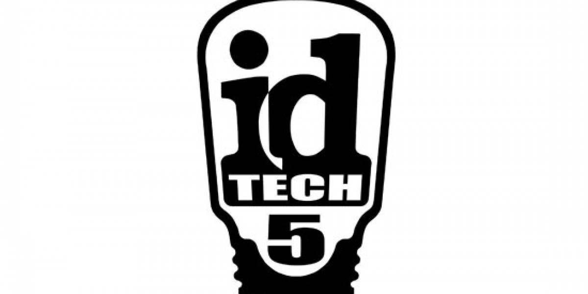 id Tech 5 lo usará Bethesda pero no será licenciado a terceros [QuakeCon 2010]