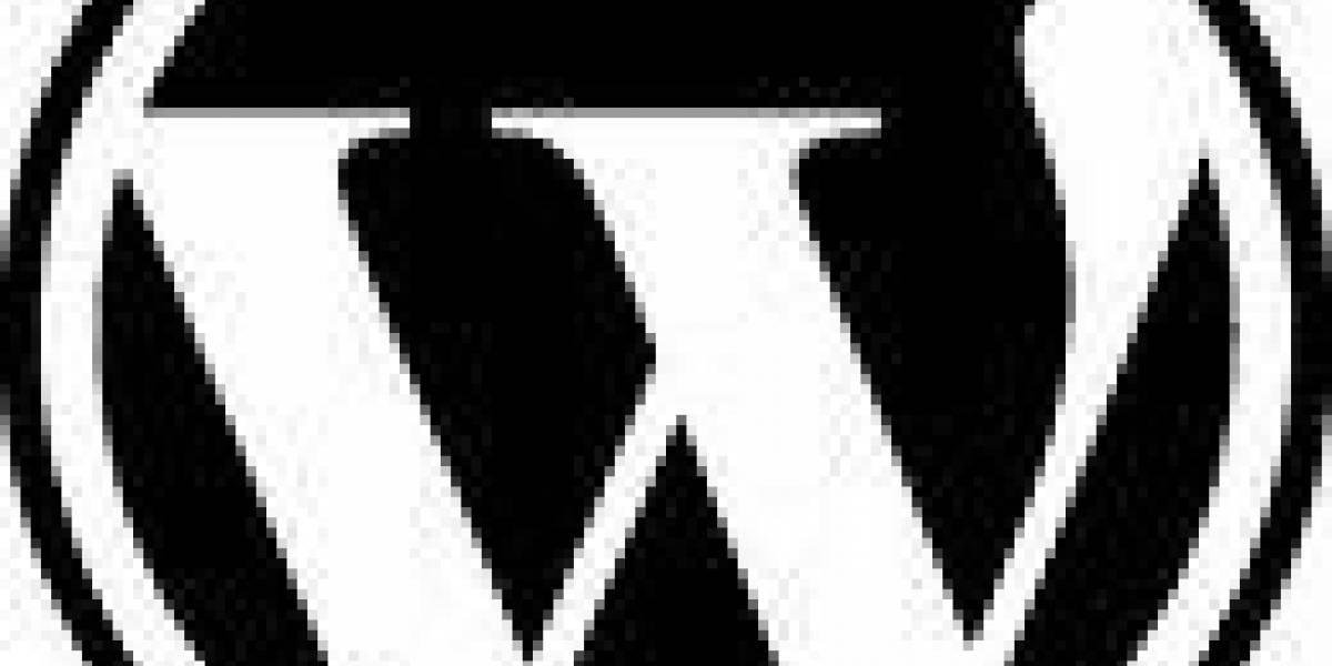 WordPress 2.3 Beta 1 disponible