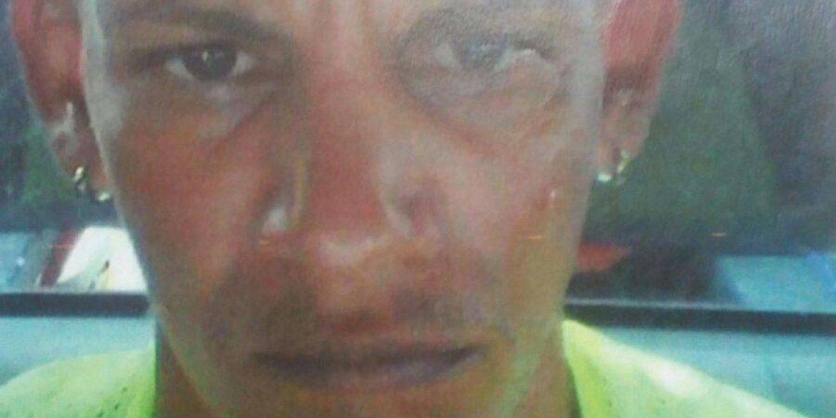 """Buscan a """"El M"""" por asaltar mujer en Santurce"""