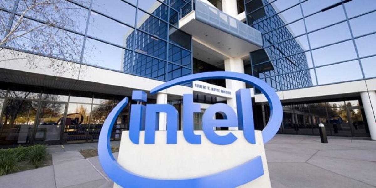 Intel co-desarrollará un SoC Atom com Spreadtrum
