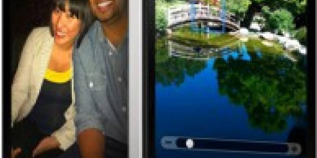 FaceTime ahora se puede usar con 3G gracias al jailbreak