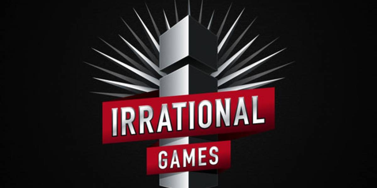 Irrational Games está de regreso con Project Icarus