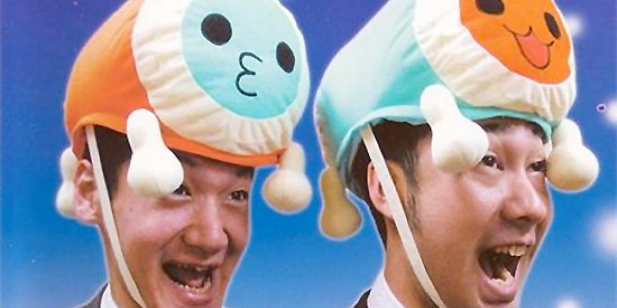 Keiji Inafune piensa que Japón sigue en el hoyo
