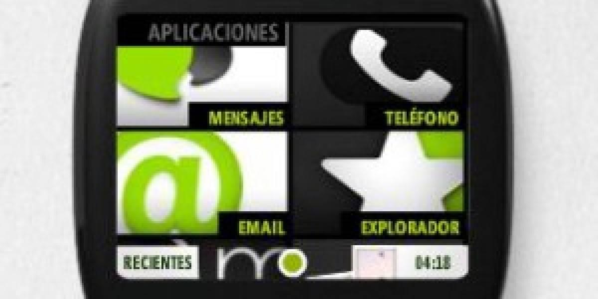 Equipo desarrollador del KIN se despide y se va a Windows Phone