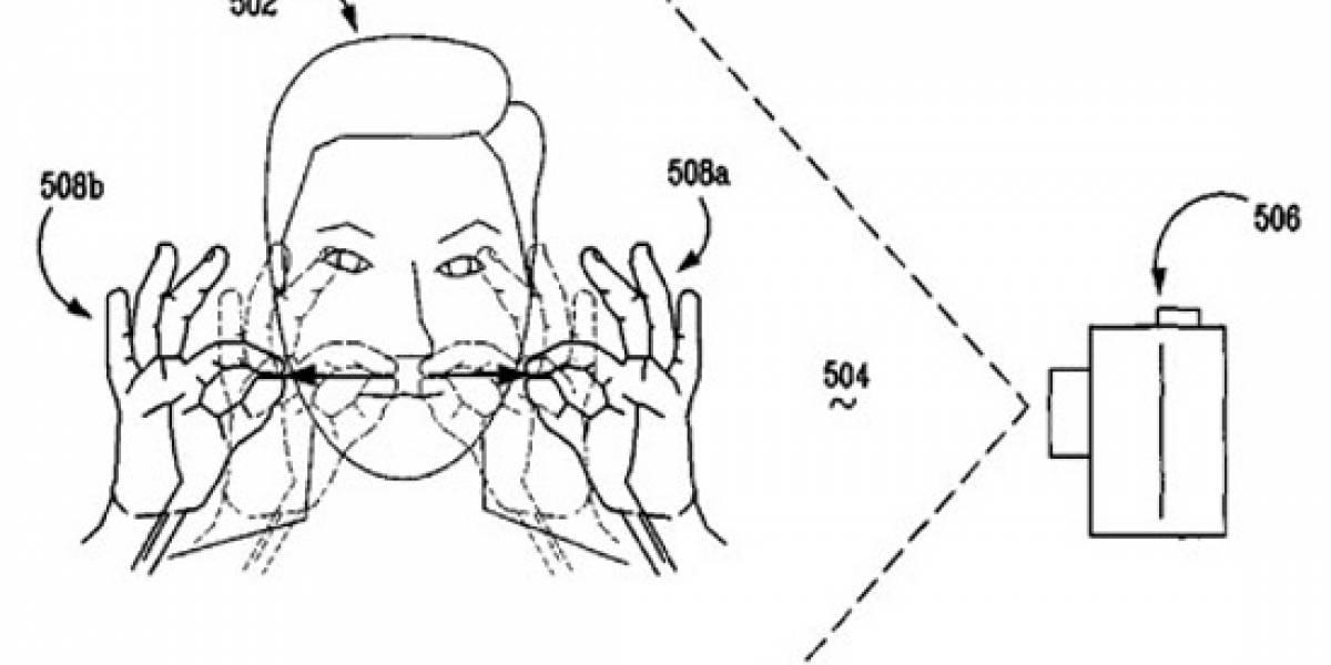 Kinect reconocerá lenguaje de señas y leerá los labios