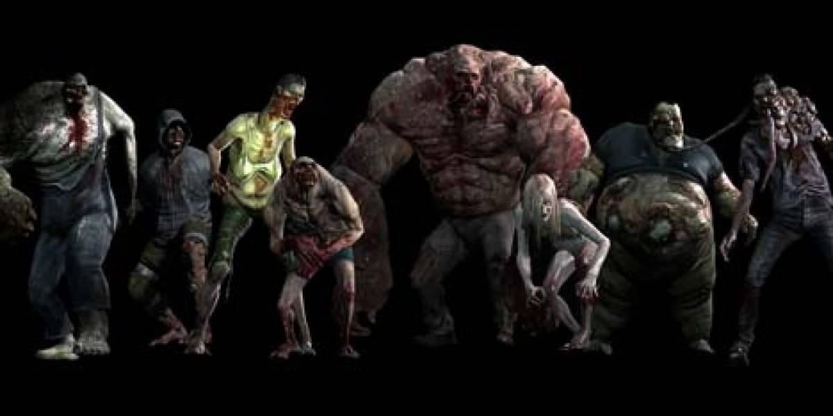 Se retrasa el DLC para Left 4 Dead 2, costará 560 MSP