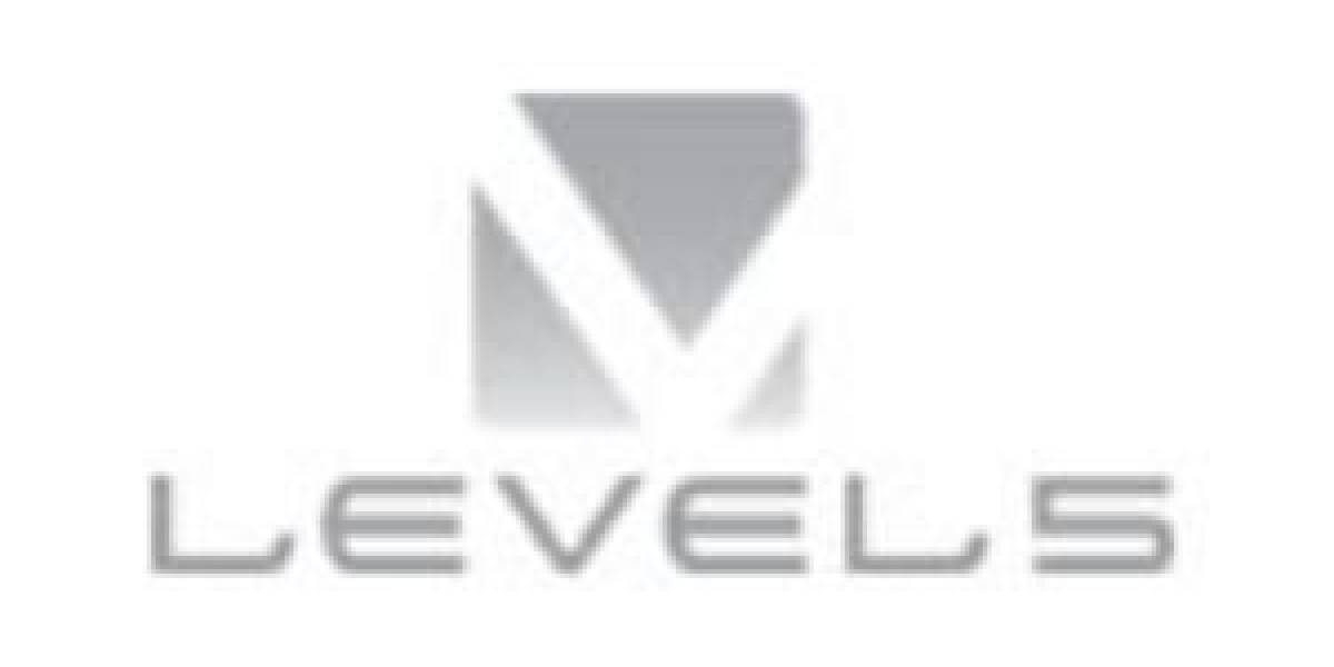 Desarrolladora Level-5 se expande en Occidente