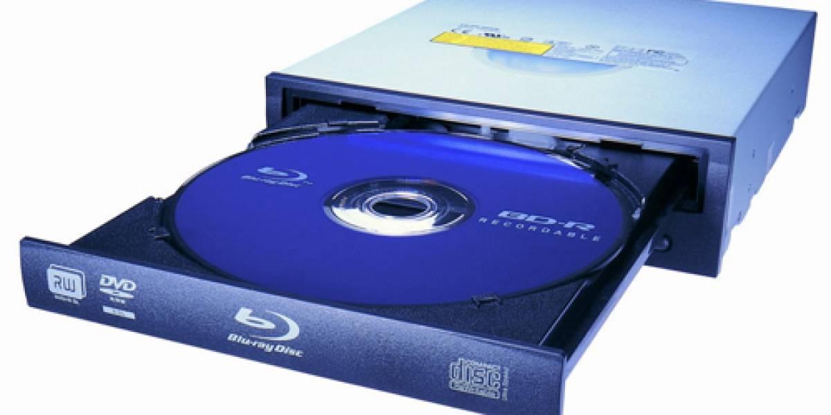 Major Nelson: no hay Blu-Ray para 360