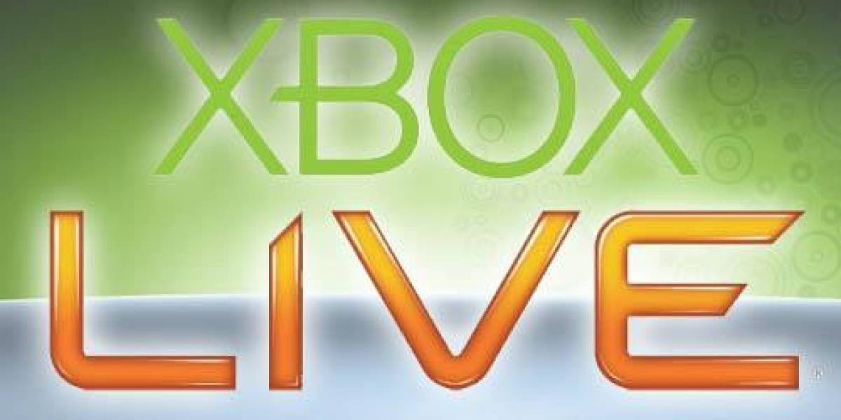 Se vienen nuevas características a Xbox Live