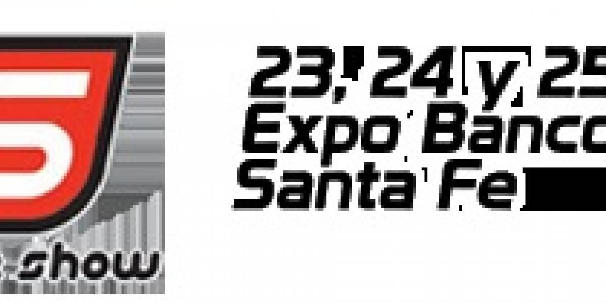 Expositores confirmados para el EGS 2009