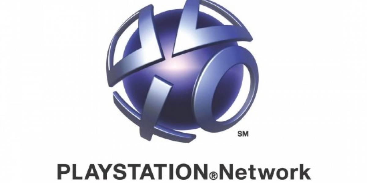 Sony de nuevo está considerando las cuotas mensuales en la PS Network