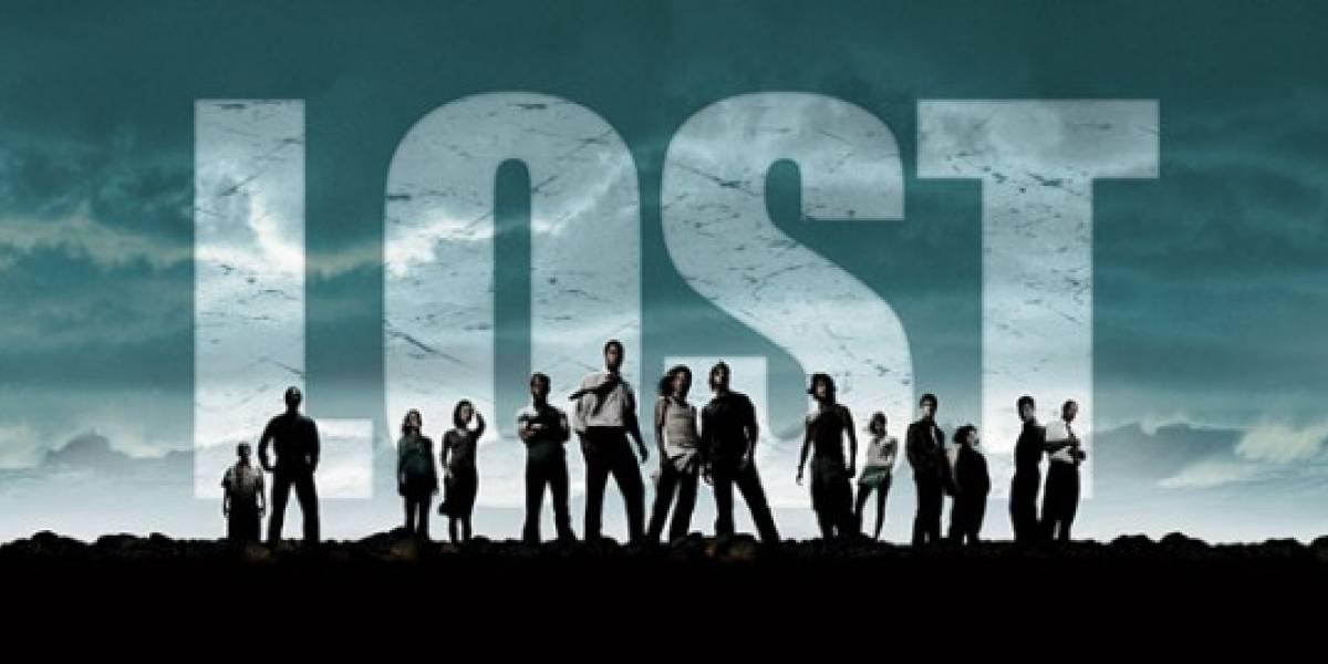Dos temas de Lost llegarán a Rock Band