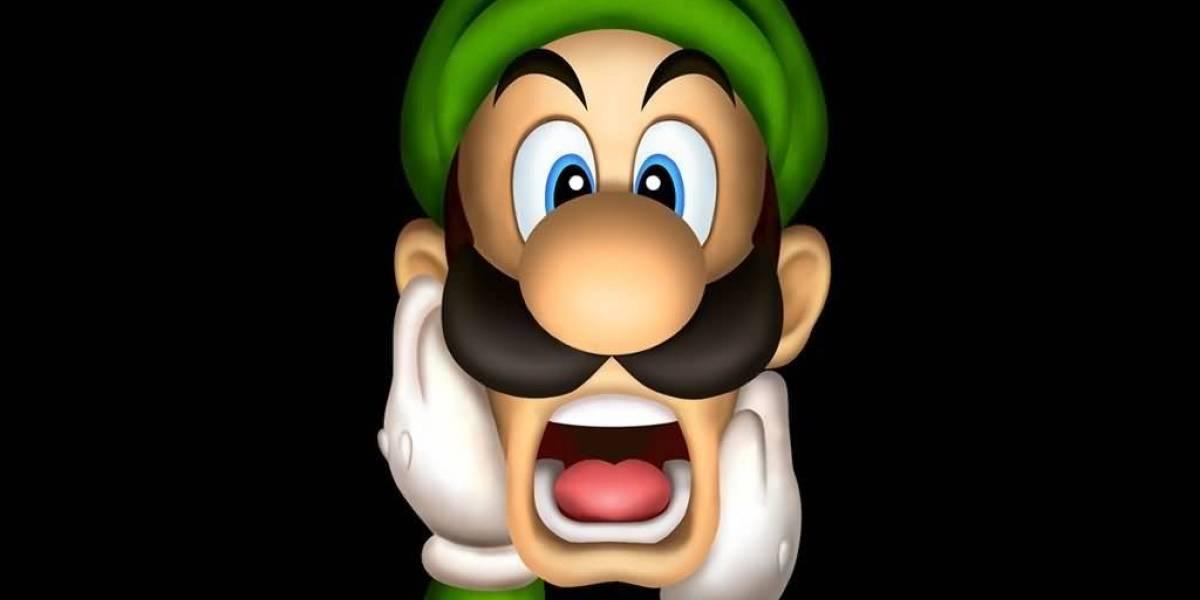 Nintendo ebrio: No haremos nuevos anuncios, no los necesitamos