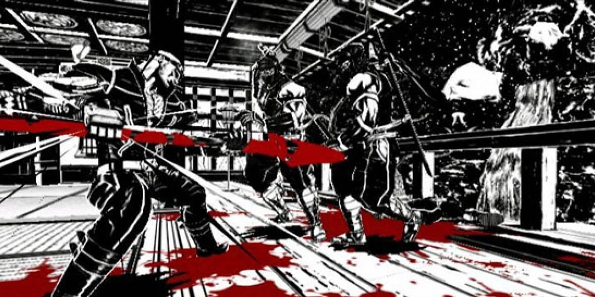 Futurología: Secuela de Madworld repite la dosis en Wii