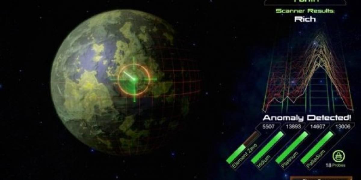 Parche multi-soluciones para Mass Effect 2