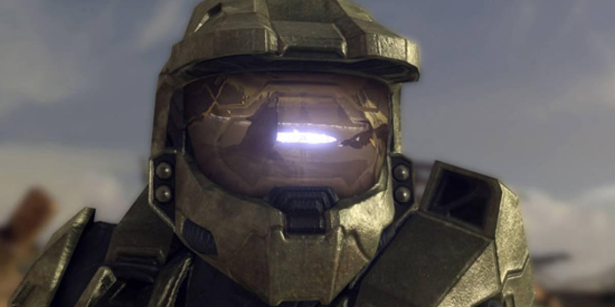 Microsoft planea seguir exprimiendo la franquicia Halo por lo menos seis años más