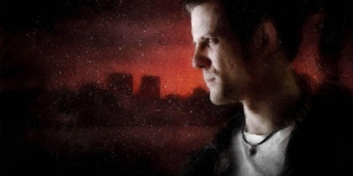 Remedy está listo con Max Payne