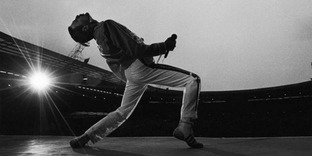 Queen: Rock Band no está muy lejos de convertirse en realidad