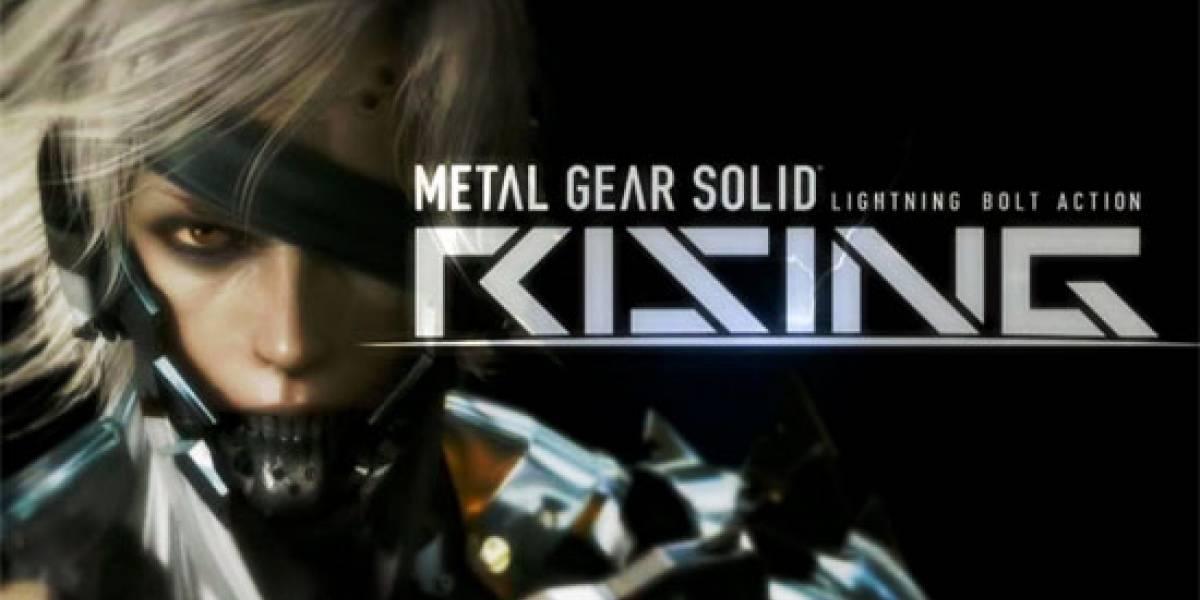 Esta es la lista oficial de juegos de Xbox 360 para el Tokyo Game Show