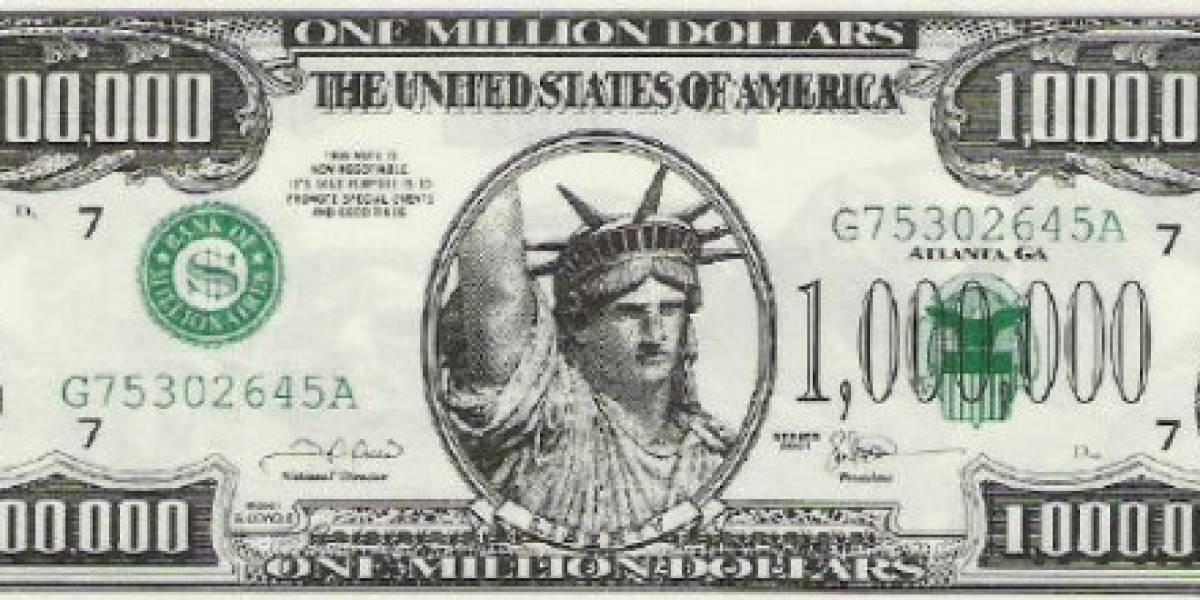 Humble Indie Bundle llega al millón de dólares