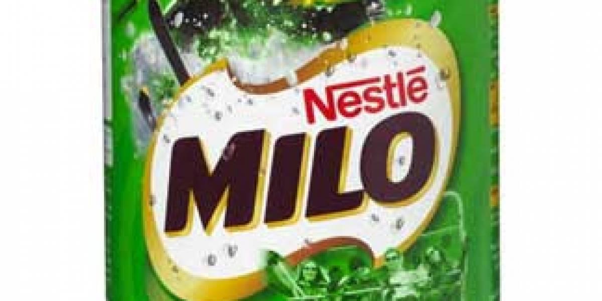Frankenstein Molyneux y más de Milo