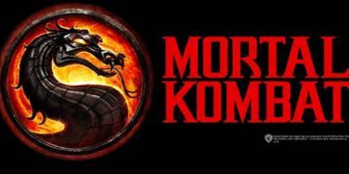 Gameplay, fatalities y más del nuevo Mortal Kombat (y Mileena) [E3 2010]