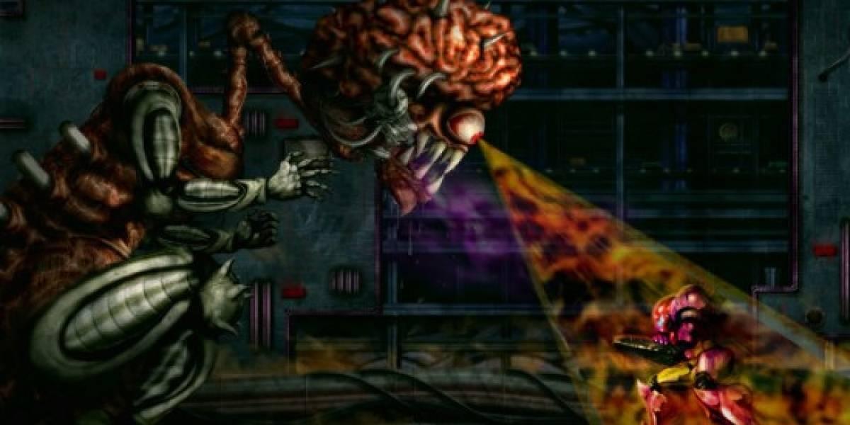 Estudio indica que los videojuegos cambian la estructura del cerebro