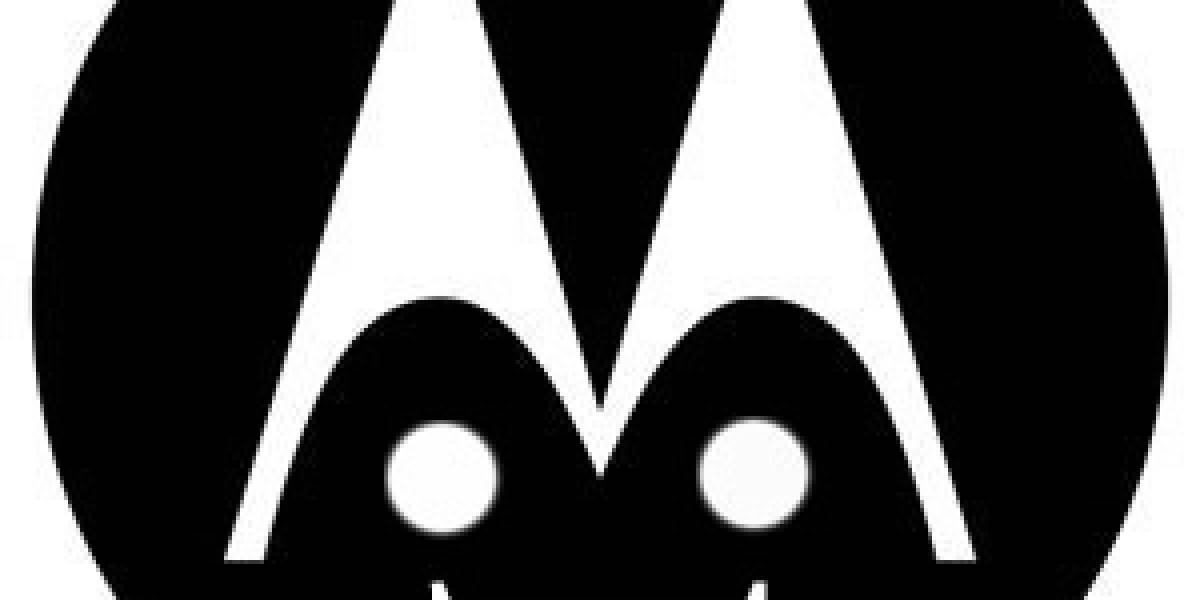 Ganancias de Motorola se disparan de la mano de Android