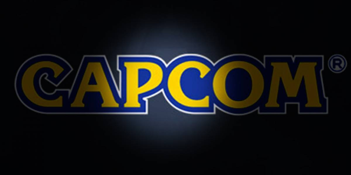Capcom estaría haciendo varios juegos exclusivos (por un tiempo) para PC