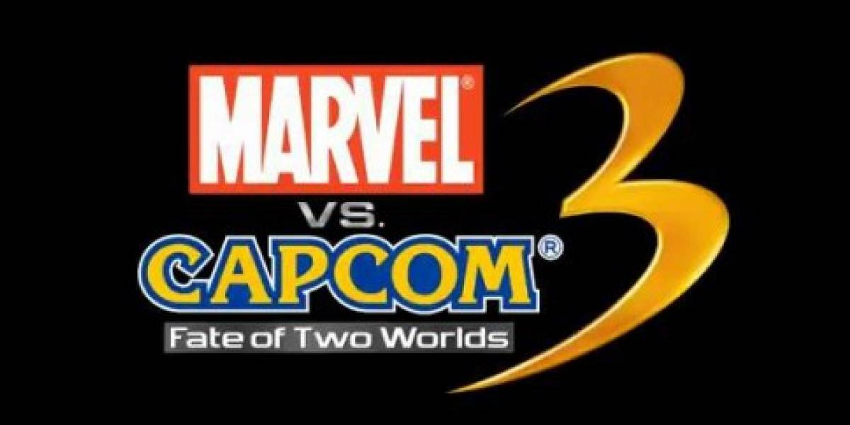 Marvel vs. Capcom 3: Dormammu y Viewtiful Joe en acción [gamescom 2010]