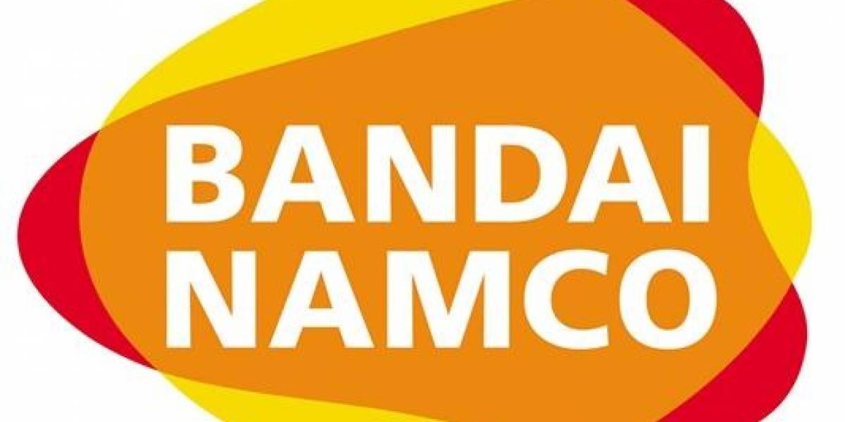 Namco Bandai quiere saber qué te gustaría ver en la PSN