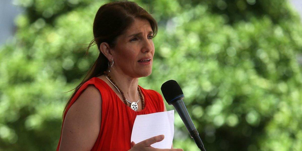 """Otro round: Gobierno anuncia nuevas pericias por """"Operación Huracán"""" y se enfrenta a la Fiscalía que quiere cerrarla"""
