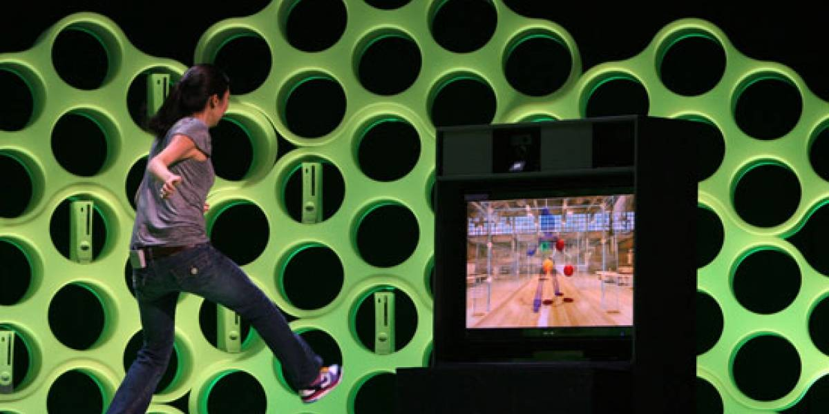 Microsoft: Los usuarios no quieren un Xbox 720 (por ahora)